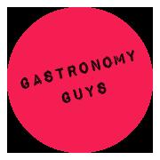 Gastronomy Guys